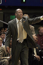 coach-mike-anderson