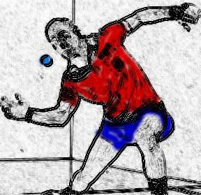 handball_player_big_charcol_colored_v1
