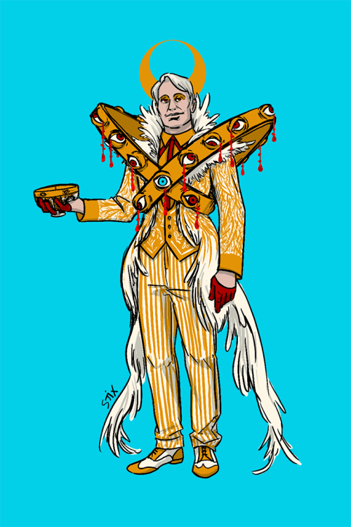 hannibal_metsona_medium