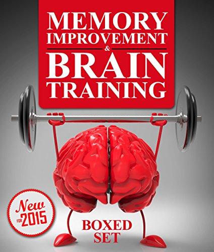 Améliorer sa mémoire et entraîner le cerveau