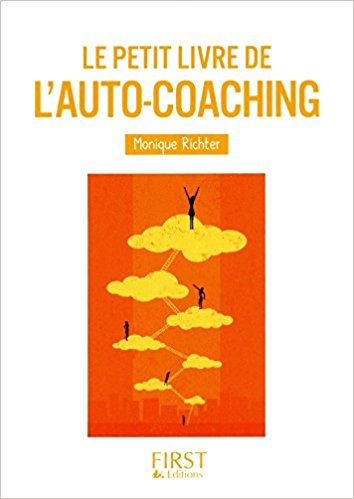 Le petit livre de l'auto coaching