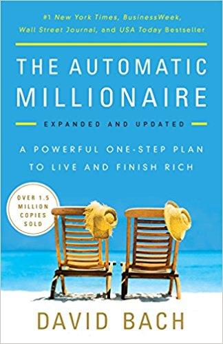 Le millionnaire automatique