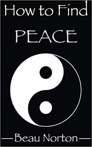 Comment trouver la paix d'esprit