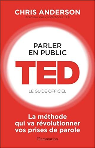 TED : le guide officiel