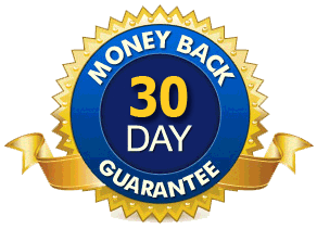 Mind Power Programs 30 Day Guarantee