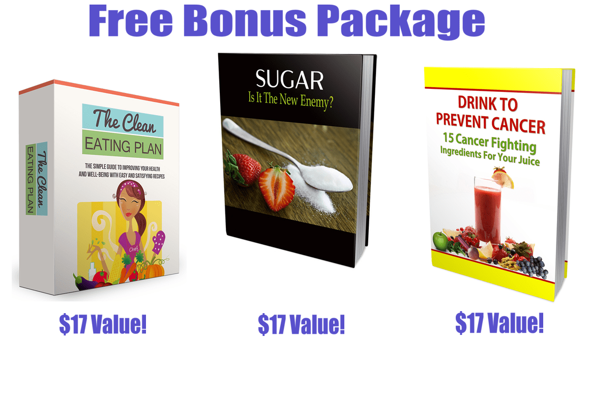 Sugar Cravings Sweet Tooth Audio Hypnosis Program