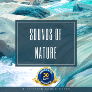 Sounds of Nature Meditation Sound Track MP3 Download