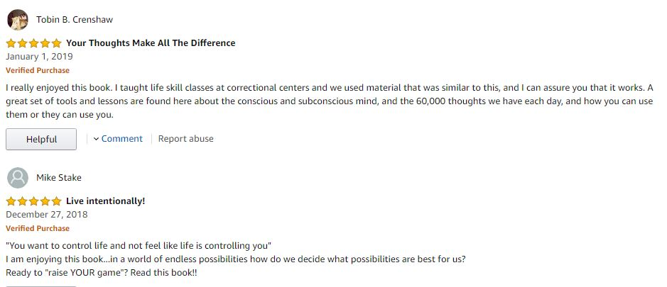 Master Your Matrix Ebook Reviews