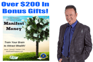Master You Matrix Video Training Bonus Gifts