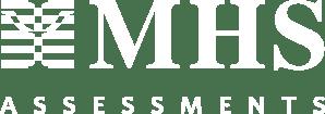MHS White Logo (ASG Made)