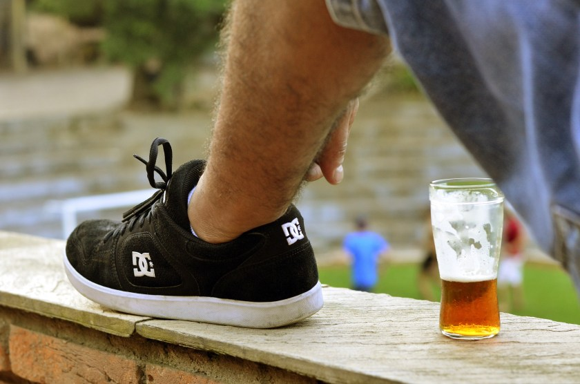 beer-1021257_1920