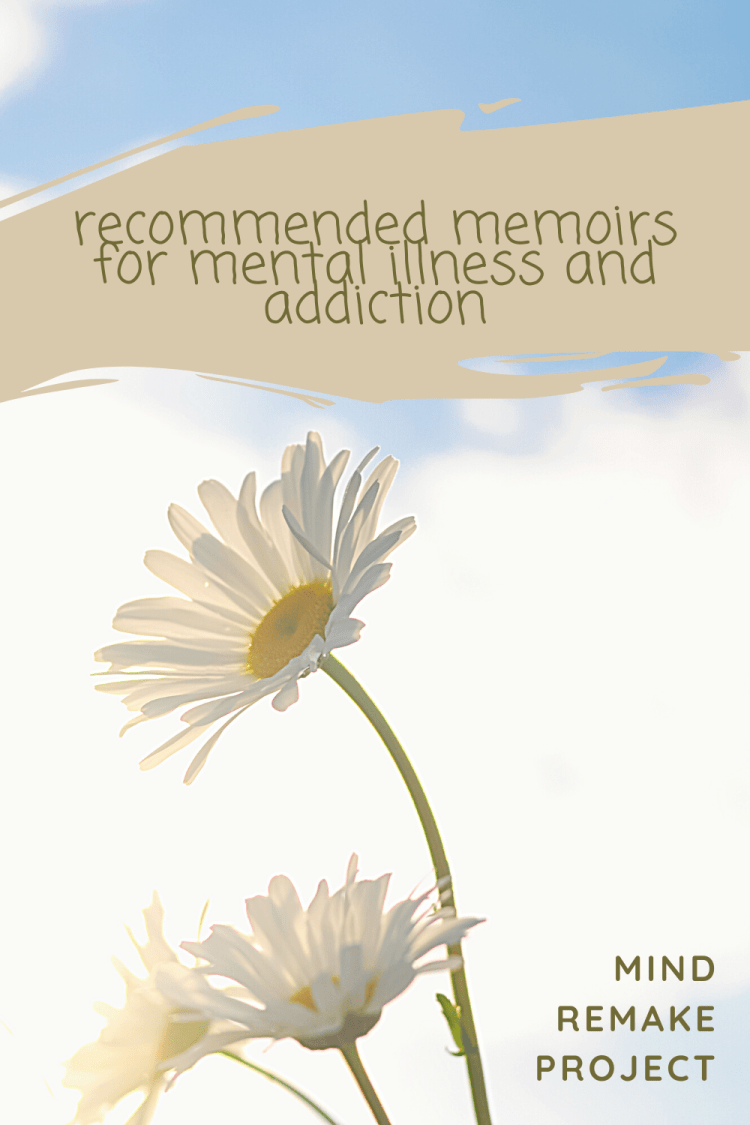 recommended memoirs