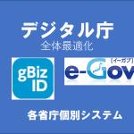 デジタル庁への期待