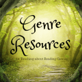 Are you teaching about reading genres this school year? If so, then you need to check out this post, which describes two genre resources that you can use to help you teach about the eight reading genres. Click through to this post to get all of the details!