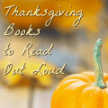 Thanksgiving books provide a fun and relaxed way to teach about this special holiday and its history. Minds in Bloom followers share their favorite Thanksgiving books that they read to their students in their classrooms. Check out the list for inspiration!