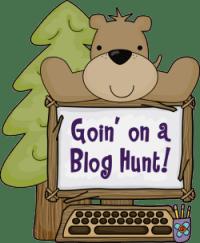 Follow Minds in Bloom on Blog Lovin'