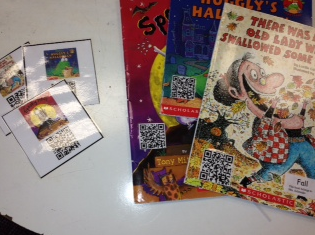 Close reading is an important part of every teacher's literacy instruction, but it can be enhanced even further with the use of QR codes! Our guest blogger describes how she has integrated the use of QR codes into her close reading instruction to further supplement and enhance her instruction.