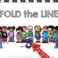 Fold the Line is an easy but thought-provoking game that will help your students get to know each other, build social skills, and discuss controversial (or not) topics. Click through to learn more about this engaging and authentic classroom activity!