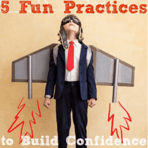 5 Fun Practices to Build Confidence in Math Class