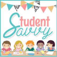 Student Savvy