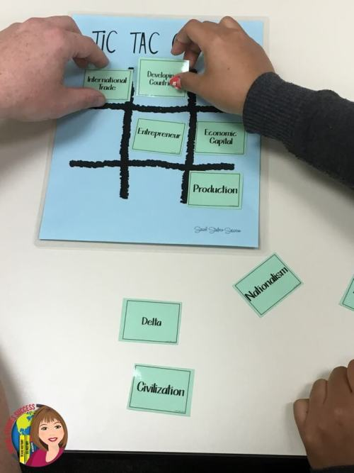 It's often hard enough to find time to squeeze in vocabulary instruction, and when you do find the time, it's a challenge to make it fun. Our guest blogger shares a variety of tips not only about how to make time for vocabulary instruction but also about ways to make vocabulary instruction engaging.