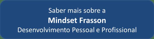 saber mais sobre a Mindset Frasson