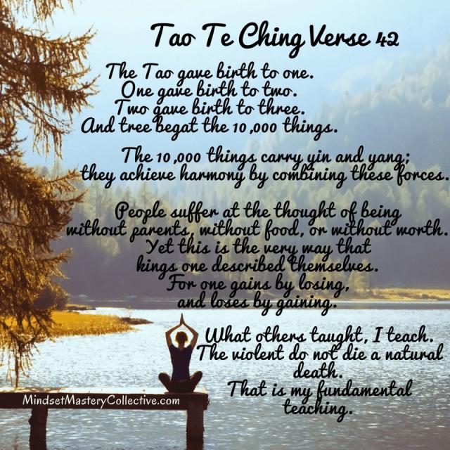 tao-te-ching-verse-42