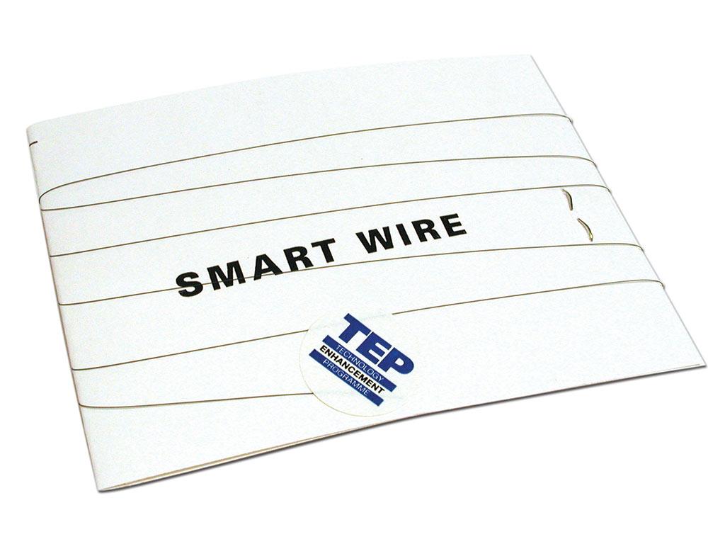 Smart Wire Mindsets Online