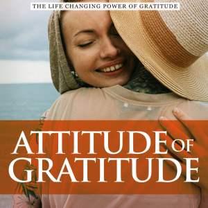 Attitude Of Gratitude_cover