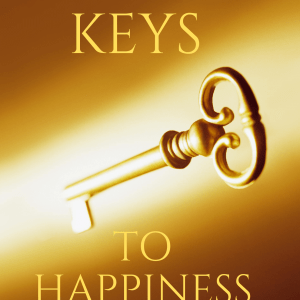 ten keys to happiness