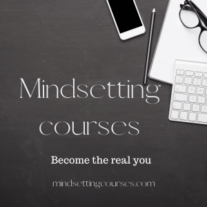 Mindsettingcourses
