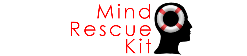 mind_rescue_kit
