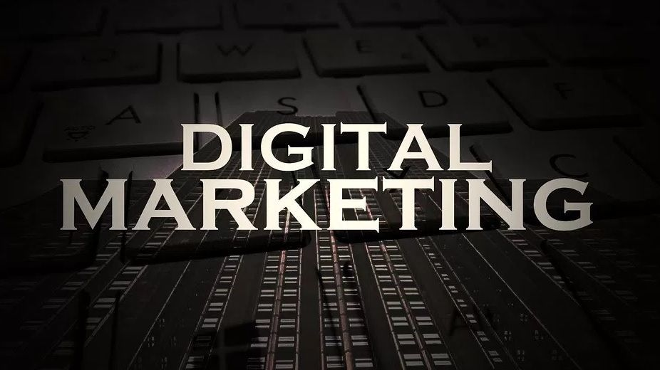 digital-marketing-courses-pune