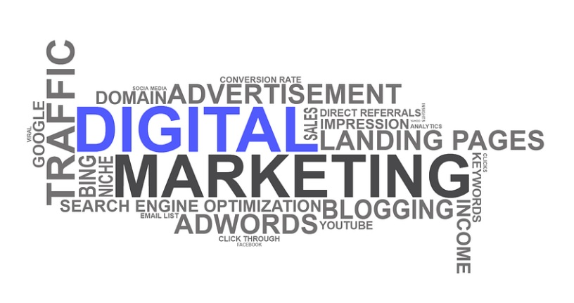 digital marketing courses in navi mumbai