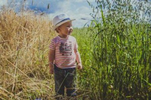 How to Raise Bilingual Kids