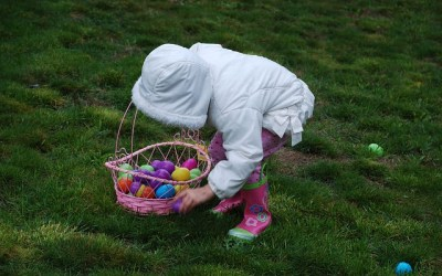 Kids' Holiday Activities: Fun Learning at Home