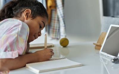 Homeschooling: How to Create a Workable Schedule