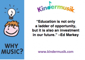 Kindermusik quote edited
