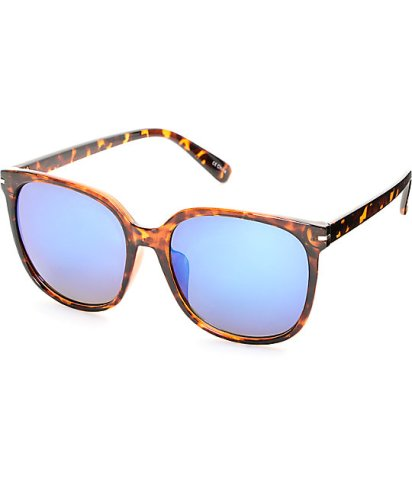 oversized-tortoise-blue-mirror-sunglasses-_260070-front