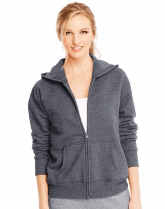 slate-heather-sweatshirt