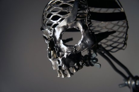 scrap_metal_skull___1_by_devin_francisco-d387gzv