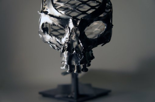 scrap_metal_skull___2_by_devin_francisco-d387g5s