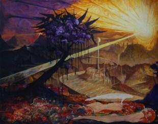 wpid-005-surreal-paintings-adrian-borda.jpg