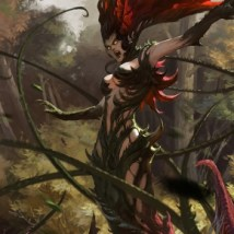 wpid-thumbs_bayard-wu-fantasy-artist-28.jpeg