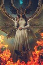 9fcc0-death_priestess_by_carlos_quevedo-d88jotq