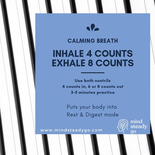 calming_breath_4_8