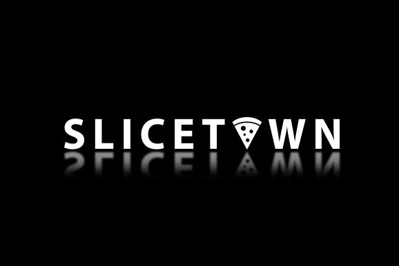 SliceTown Cover