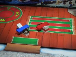 Lego City Advent 2013 Jour 19
