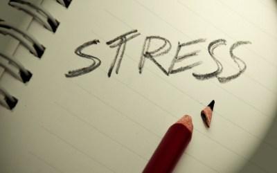 Klædt på til at hjælpe din stressede medarbejder?