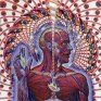 Tool - Lateralus 2001